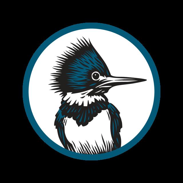 St. Johns Riverkeeper logo
